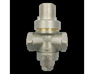 Регулятор давления Ду15 Ру16 м/м Ogint